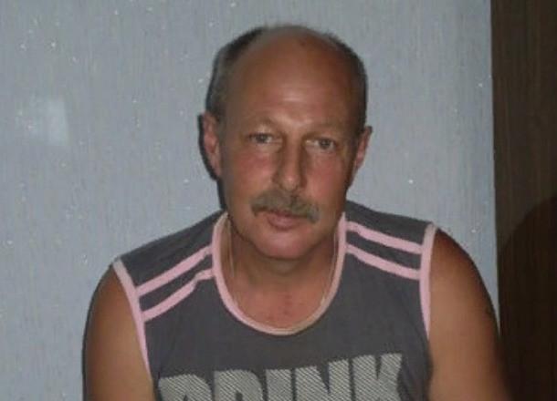 Военного пенсионера лишали выплат из-за службы в ДНР, - «Блокнот Волгограда»