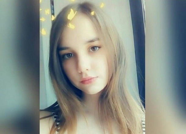 Почему волонтеры отказываются искать 16-летнюю студентку из Елани, - «Блокнот Волгограда»