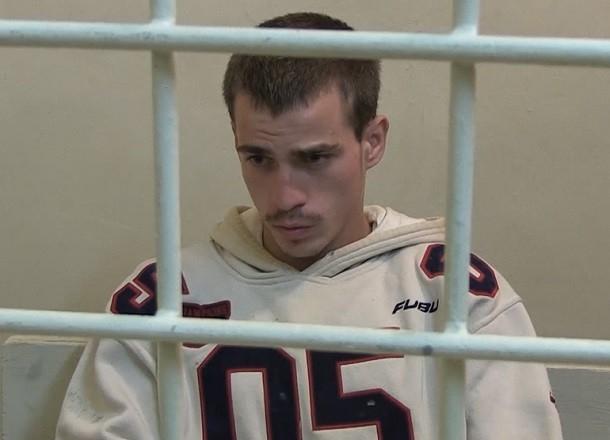 Детдомовцу, зверски убившему мать на глазах двоих детей, вынесли приговор, - «Блокнот Волгограда»