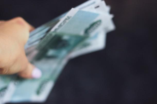 Пайщики камышинского кредитного кооператива «Честь» боятся, что им не вернут деньги, - «Блокнот Волгограда»