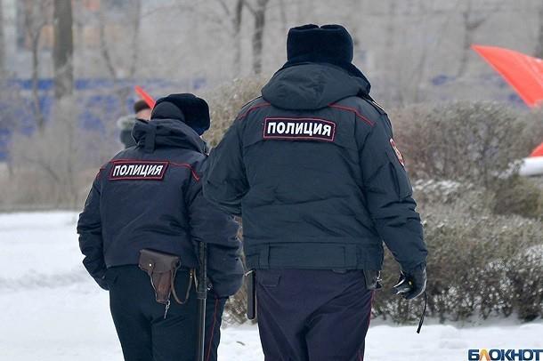 Влюбленная пара и их молодой сообщник пять месяцев кошмарили жителей двух районов, - «Блокнот Волгограда»