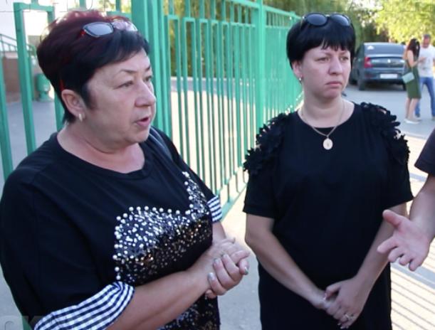 Близкие погибших в ДТП под Волжским рассказали леденящие душу подробности аварии
