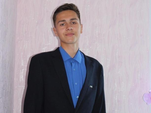 Официальные источники подтвердили смерть пропавшего студента-волжанина, криминала в ней нет, - «Блокнот Волжского»