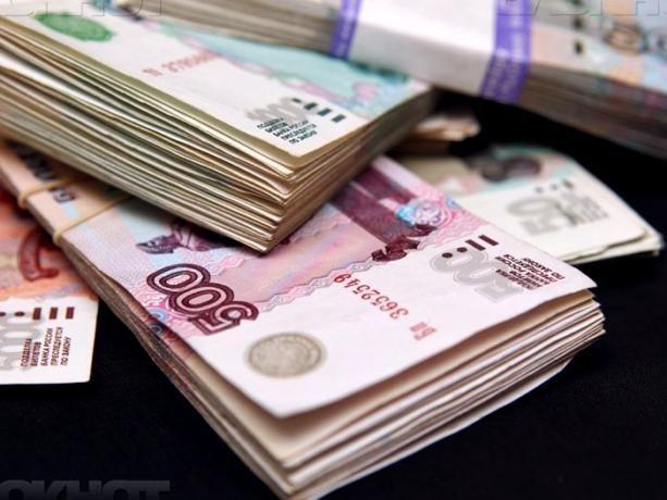 Предприятия Волгоградской области оказались не в состоянии платить по долгам, - «Блокнот Волгограда»