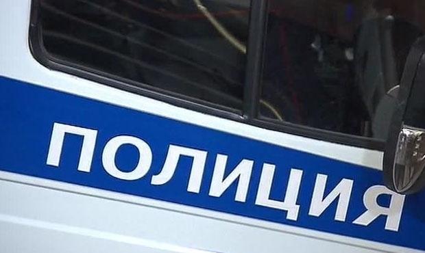 Водитель под Прудбоем улетел в кювет и убил на месте своего 34-летнего пассажира