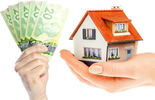 Выгодно ли брать кредит для покупки жилья?