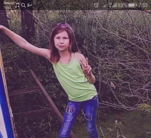 11-летнюю девочку, не вернувшуюся из школы, почти сутки ищут в Волгоградской области, - «Блокнот Волгограда»