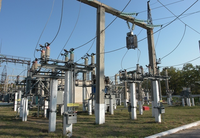 Волгоградский «МРСК Юга» обеспечил электроэнергией дополнительные мощности крупнейшего маслозавода в регионе