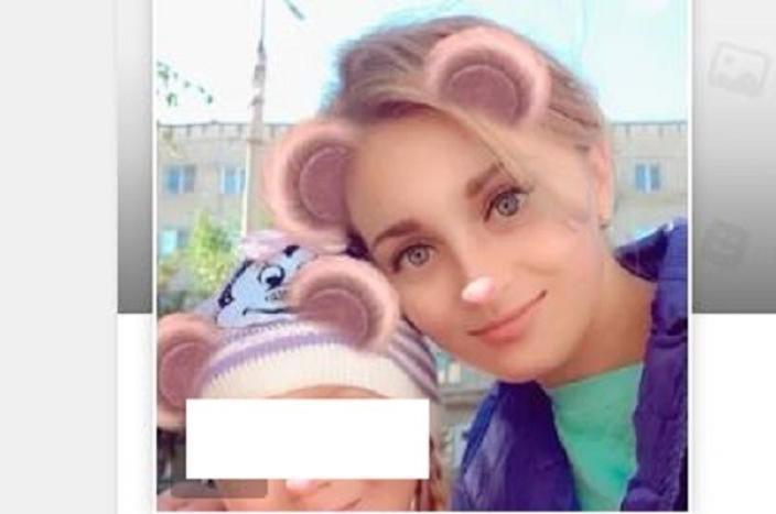 Врачи рассказали о состоянии 10-месячного мальчика, которому мать вонзила ножницы в шею, - «Блокнот Волгограда»
