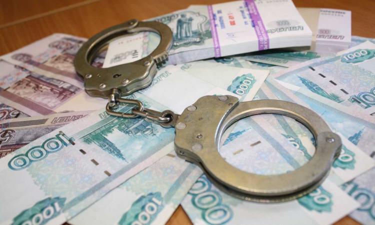 Мошенника изКропоткина задержали вВолгоградской области