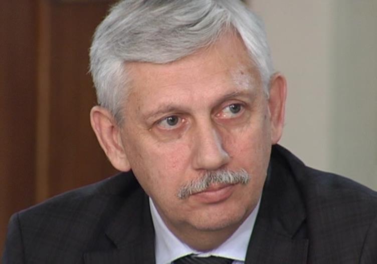 Профессора истории, коммуниста Михаила Таранцова «выпроводили» с работы за его политические взгляды?