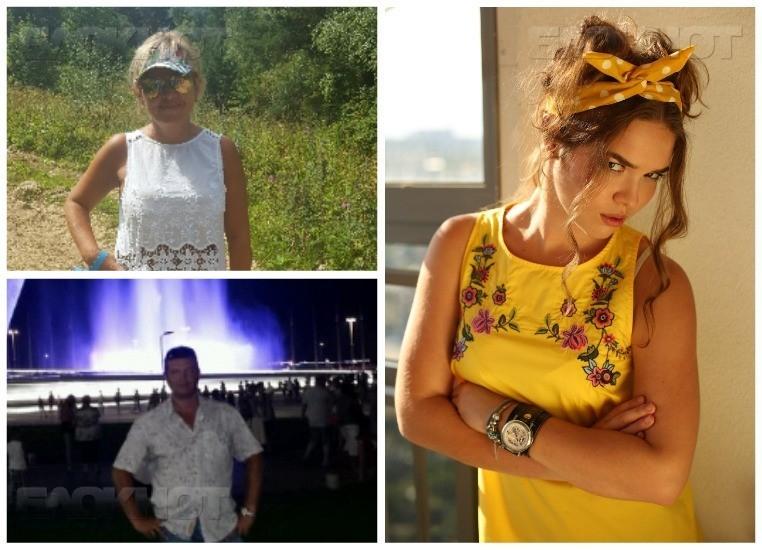 Вместе с майором ГИБДД на катамаране в Волгограде утонули его жена и 17-летняя дочь, - «Блокнот Волгограда»