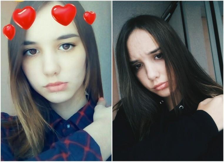 16-летняя красавица-шатенка бесследно исчезла при загадочных обстоятельствах в Волгоградской области, - «Блокнот Волгограда»