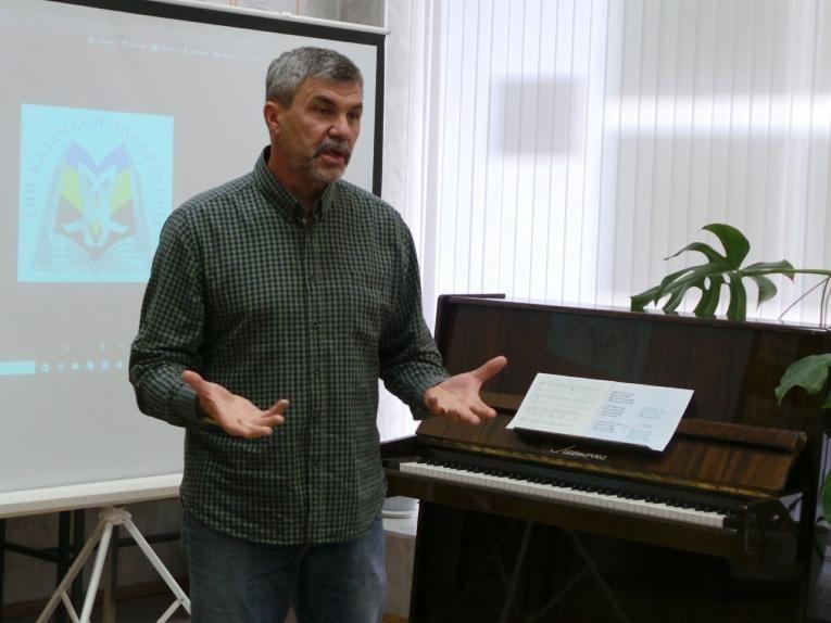Фермер Андрей Прошаков предложил продавать на открытых торгах депутатские мандаты и чиновничьи должности, - «Блокнот Волгограда»