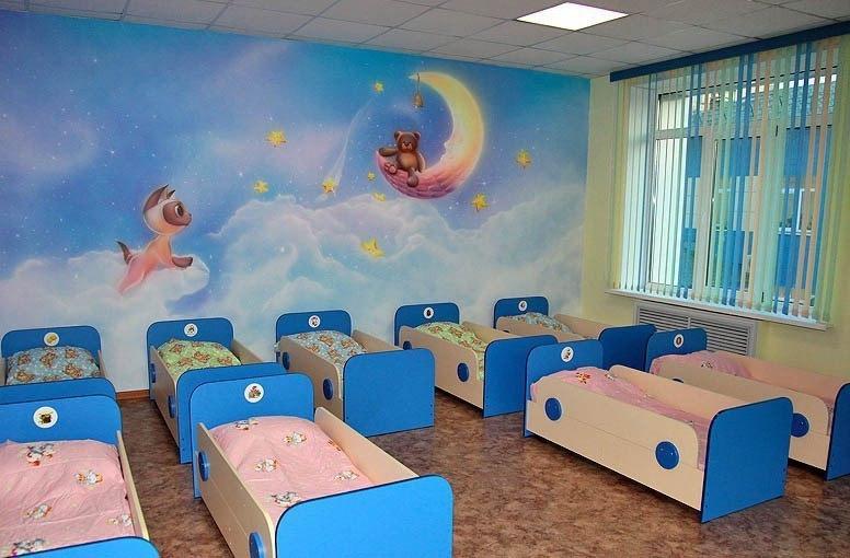 Ухажер вогоградской воспитательницы из-за ссоры «заминировал» детсад