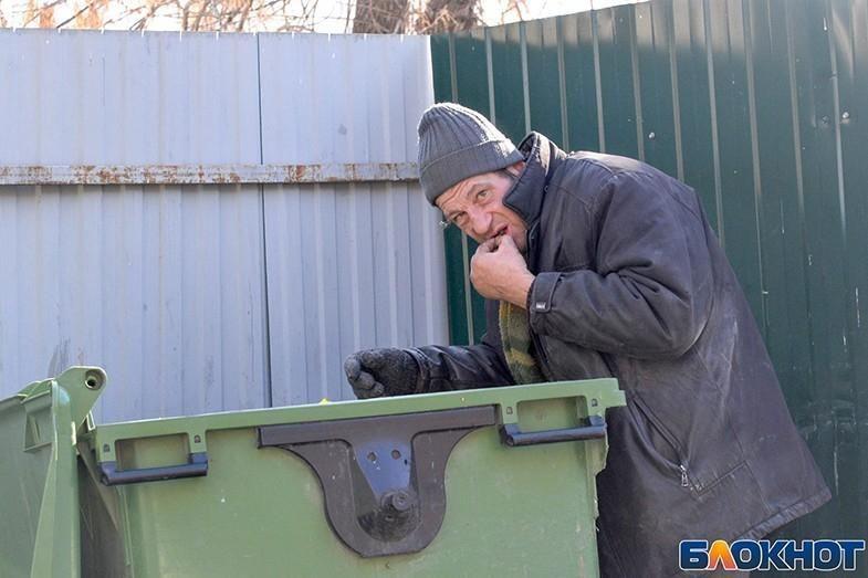 Облстат не устает утверждать, что доходы жителей Волгоградской области, и камышан в том числе, растут