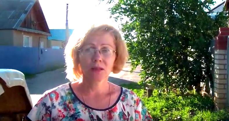 Котово утопает в канализационных отходах, а услуги  ассенизаторов из Камышина стоят 4000 рублей