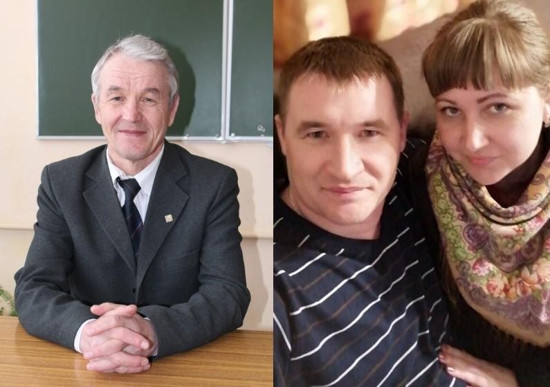 Виновником кошмарной аварии, в которой недалеко от Камышина погибли молодые супруги, стал доцент, кандидат наук из Башкирии