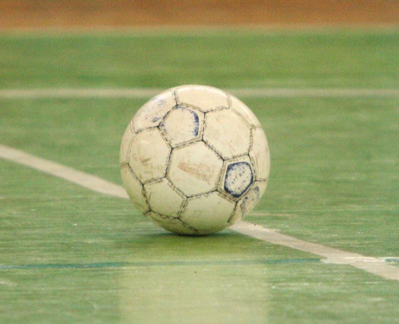 В Камышине футбольные команды города разыграют Кубок по мини-футболу от Главы Администрации