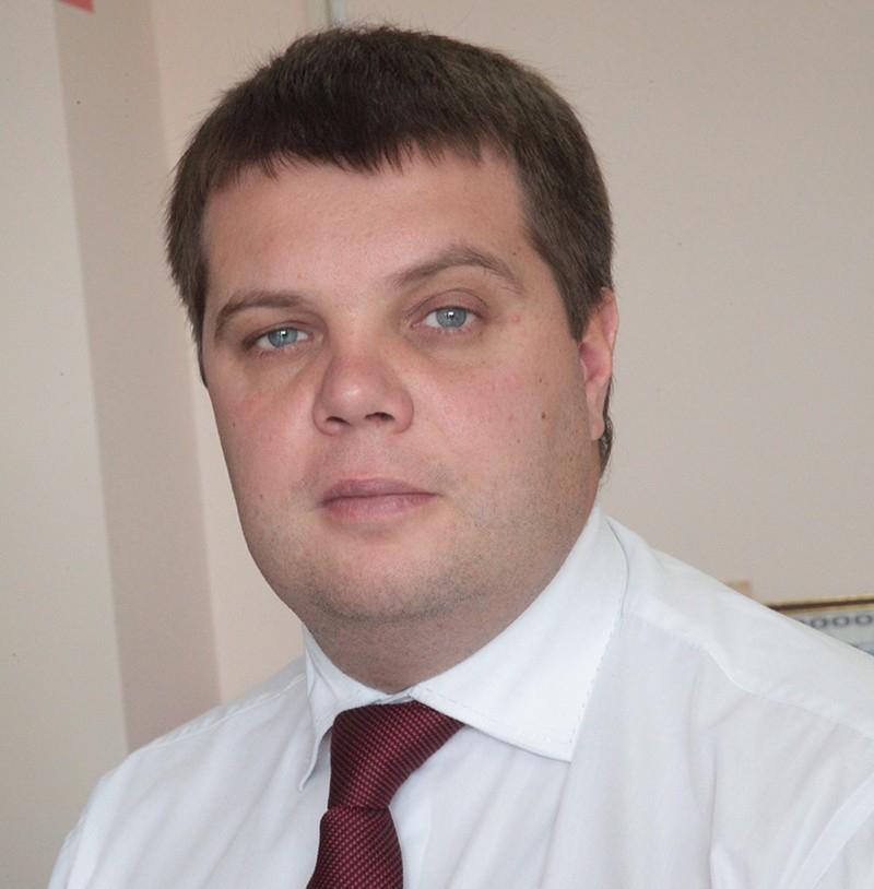 На старте выборной кампании в Волгоградскую облдуму среди лидеров-жириновцев случился скандал