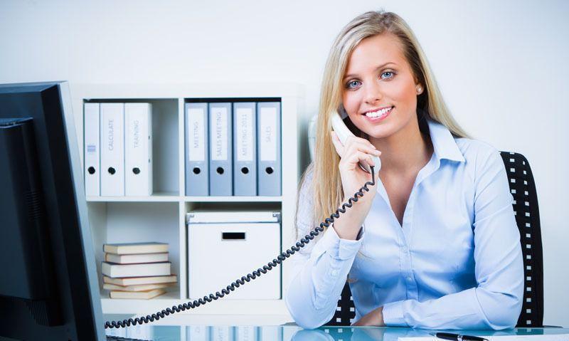 Информационному порталу «Блокнот Камышина» требуется на постоянную работу активный менеджер по продажам