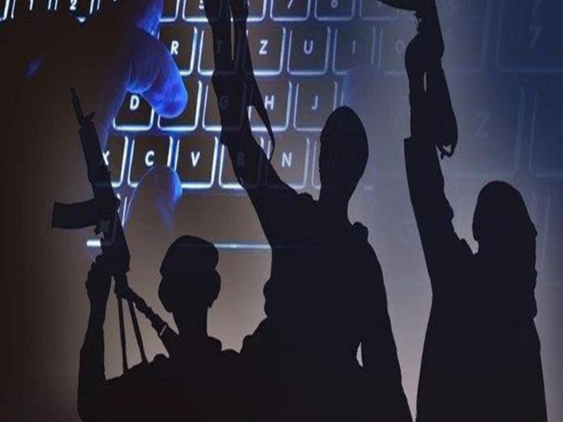 В Камышине обсудили вопросы противодействия пропаганде экстремистских целей в сети Интернет