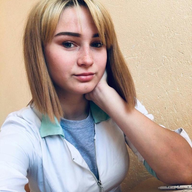 Найдена без вести пропавшая две недели назад 18-летняя студентка медколледжа, - «Блокнот Волжского»