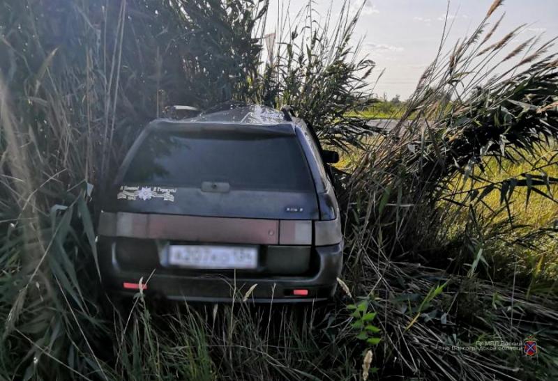 Из-за жутких смертельных аварий на дорогах сотрудники ГИБДД массово останавливают и проверяют водителей