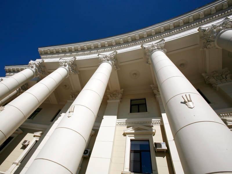 Стало известно, кто выиграл выборы в Волгоградскую областную думу, - «Блокнот Волгограда»
