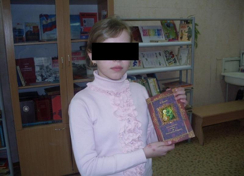 14-летняя девочка выпала с 15-го этажа, - «Блокнот Волгограда»