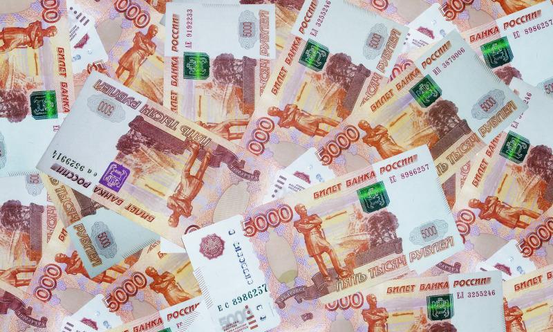 В Камышине в соцсетях появилось сообщение: пайщик КПК умер после звонка о том, что долг за кредит превысил сумму самого кредита