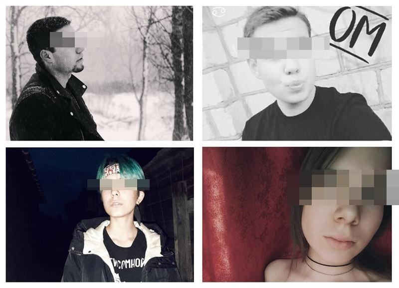Стали известны даты похорон молодых людей, которые разбились на трассе в одной машине, - «Блокнот Волгограда»