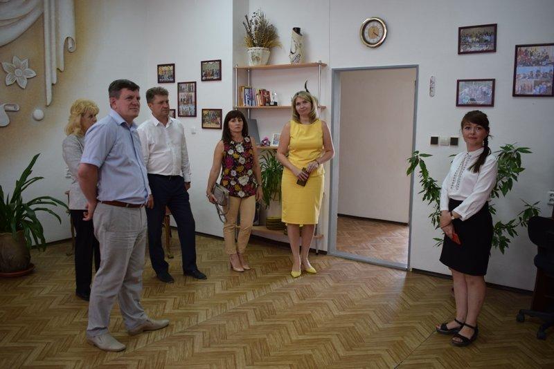 Глава Камышина Станислав Зинченко сходил в сауну
