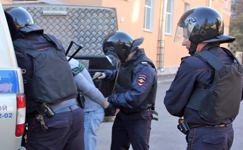 Тела 2-х исчезнувших девушек отыскали влесу под Волгоградом