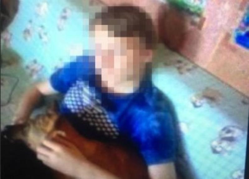 Найденный мертвым 17-летний парень мог погибнуть из-за страха поздно вернуться домой и объясняться с матерью
