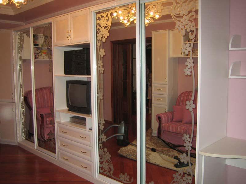 Магазин «Новая мебель» в Камышине: придите и закажите «полный пакет» уюта и комфорта!