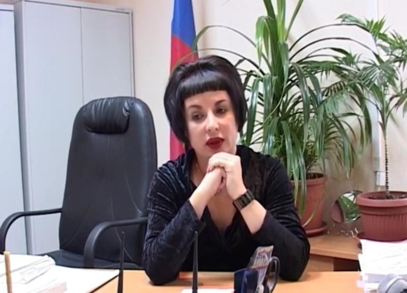Незадолго до смерти судьи в ее квартиру заходила какая-то женщина: подробности трагедии, - «Блокнот Волгограда»