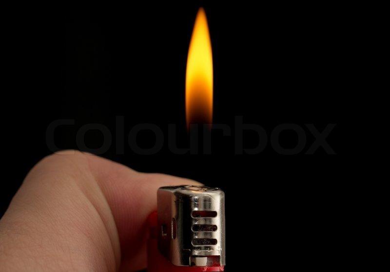 12-летний школьник вспыхнул по ходу игр с дезодорантом и зажигалкой, - «Блокнот Волжского»