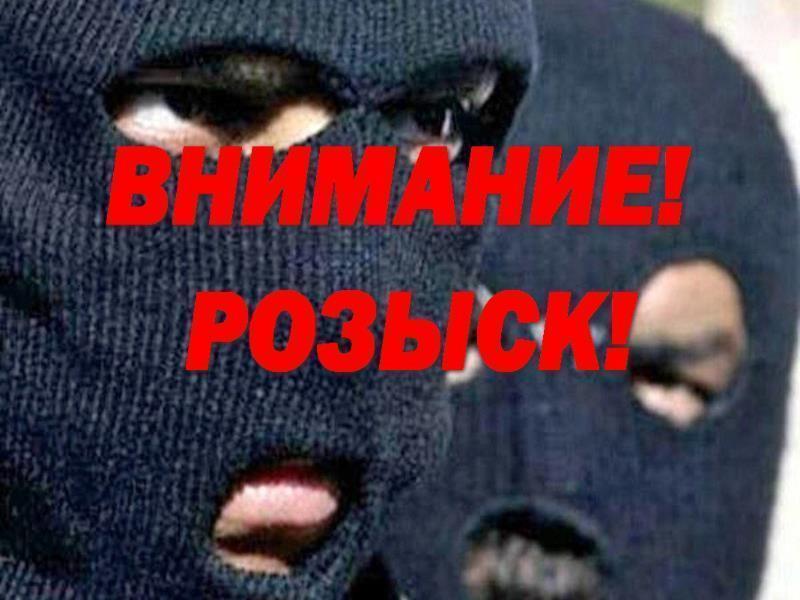 ВВолгоградской области преступники ювелирного салона ранили полицейского
