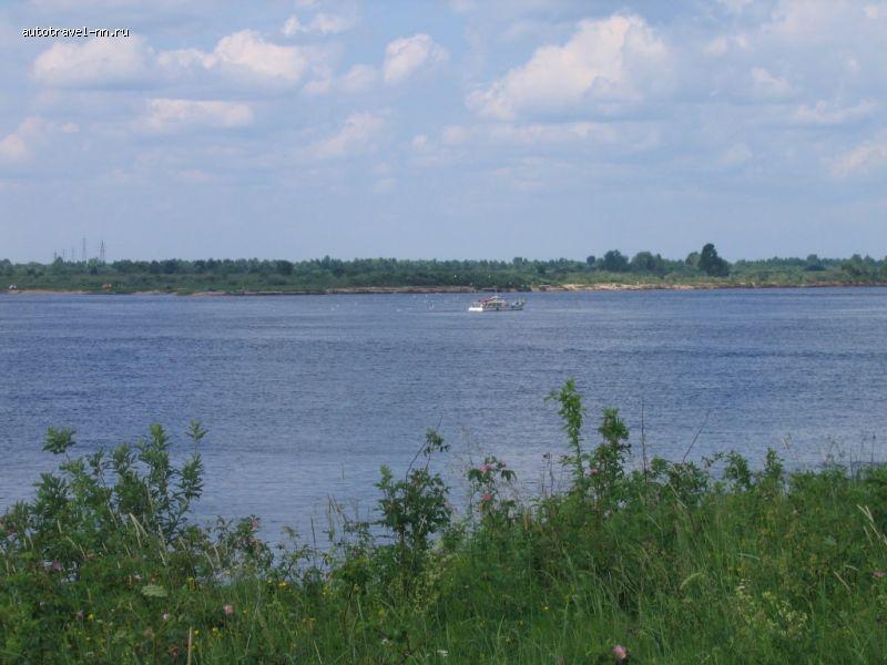 Тело утонувшего 16-летнего подростка в Быково Волгоградской области водолазы не могут найти на дне Волги