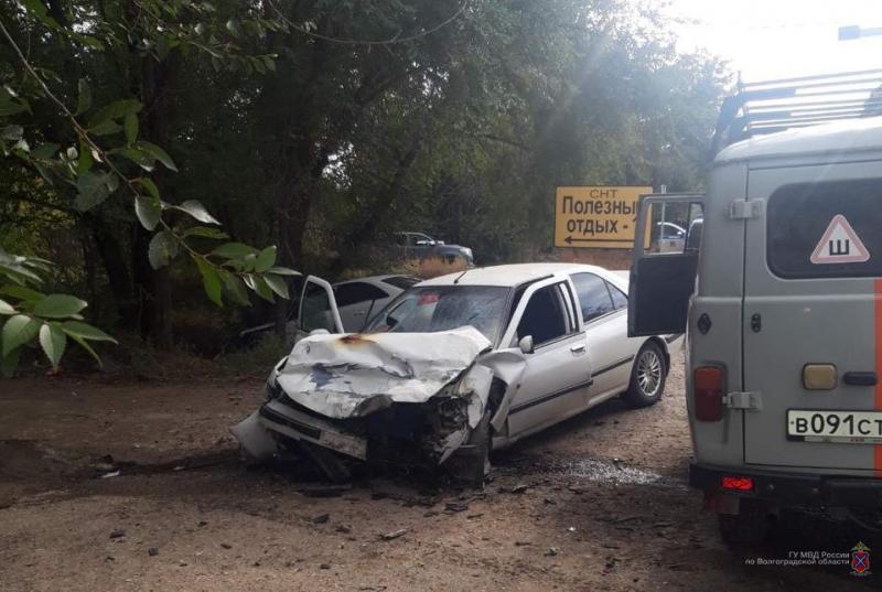 Водители делили дорогу ценой жизни 22-летнего парня-пассажира