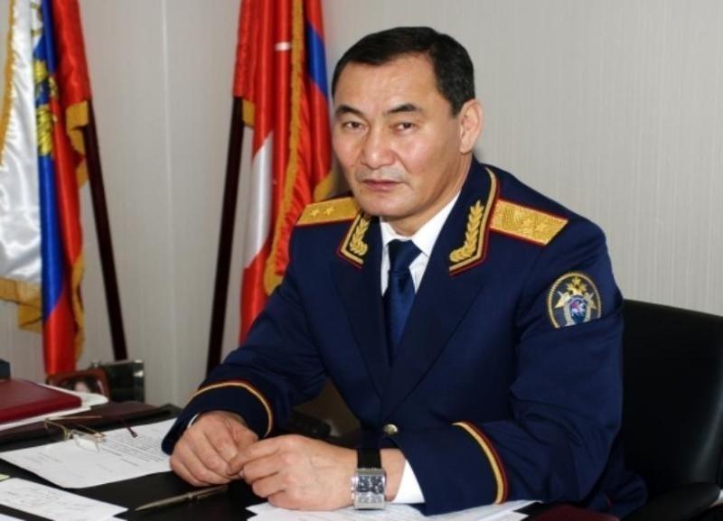Петицию об освобождении Михаила Музраева подписали уже 17 тысяч человек, - «Блокнот Волгограда»