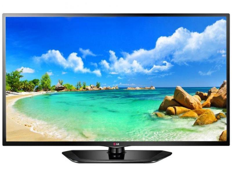 Камышанам устроят «передышку» от телевизоров на 40 часов