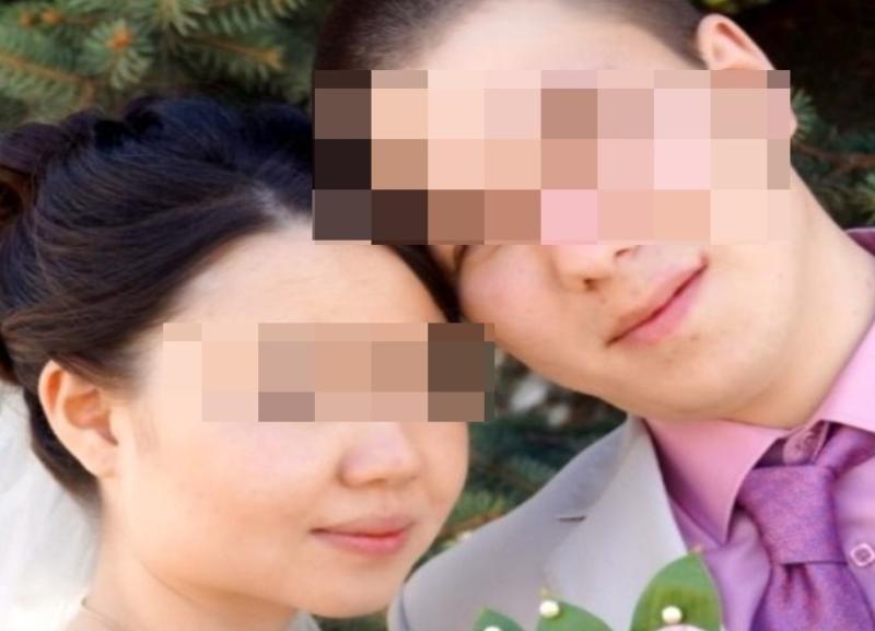 Стали известны подробности о волгоградской семье, которая разбилась на астраханской трассе, - «Блокнот Волгограда»