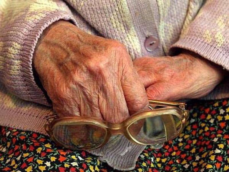 Продаю glasses в камышин шнур стандартный mavic своими силами
