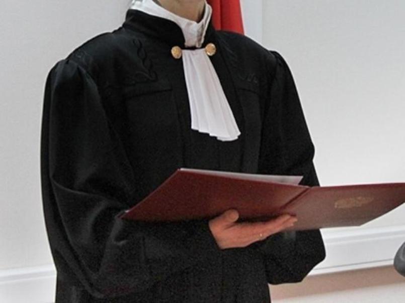 Выпала из окна высотки и разбилась судья, выносившая приговоры чиновникам-коррупционерам, - «Блокнот Волгограда»
