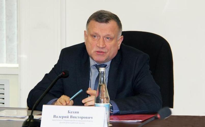 Жена друга волгоградского губернатора получает из кассы госпредприятия сотни тысяч рублей каждый месяц , - «Блокнот Волгограда»