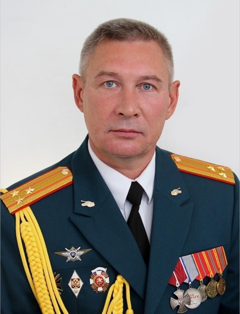 На избирательном участке в Волгограде умер кандидат в депутаты от КПРФ, - «Блокнот Волгограда»