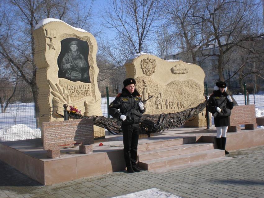 Памятники во владимире цены Камышин изготовления памятников фото и цены мурманск