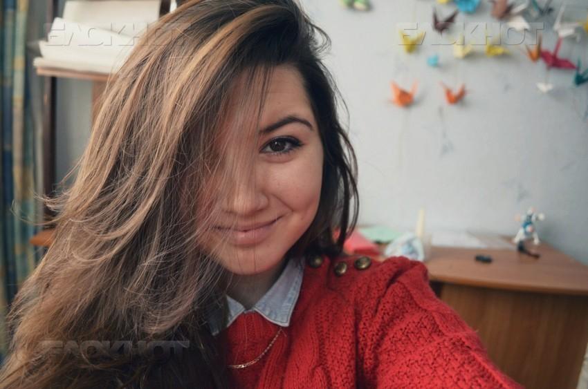Работа девушке моделью краснослободск ева мендес рост вес параметры